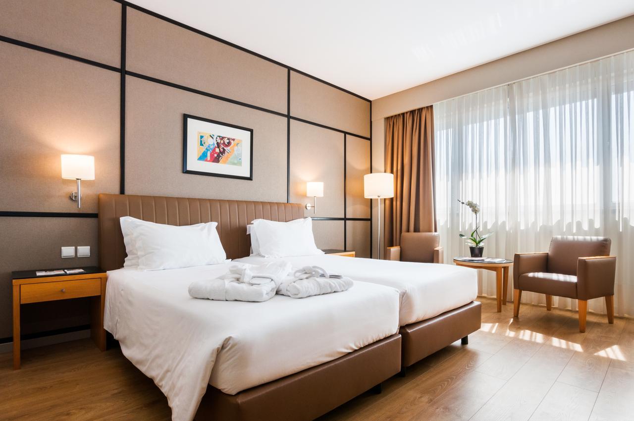 Portus_room