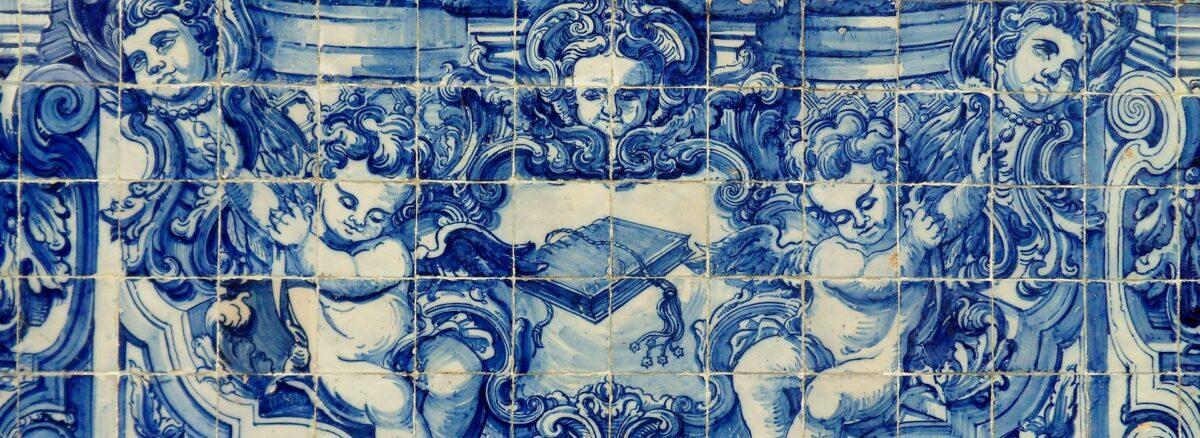 porto-250419_1920