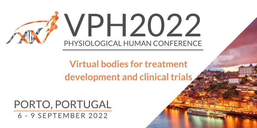VPH 2022 web
